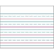 Trend Enterprises® Handwriting Paper Wipe-Off® Chart