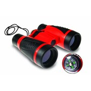 Educational Insights® GeoSafari® Compass Binocular