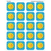 Teacher Created Resources® Stickers, Summer Sunshine