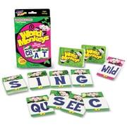 Trend Enterprises® Learning Game, Word Monkeys