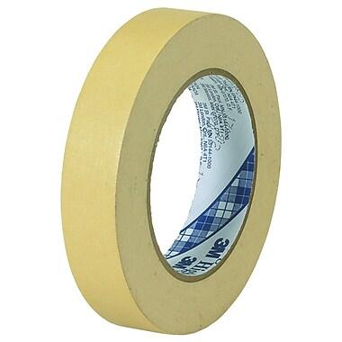 3M™ #2307 Masking Tape, 2