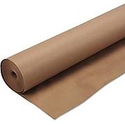 "Pacon® Kraft Paper Roll, 48"" x 200"", Natural (5850)"