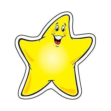 Trend Enterprises® Mini Accents, Star