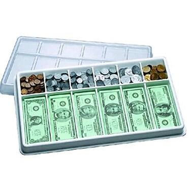 Learning Advantage Money Kit