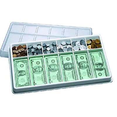 Money, Learning Advantage™ Money Kit