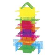 Guidecraft® Interlox Toy