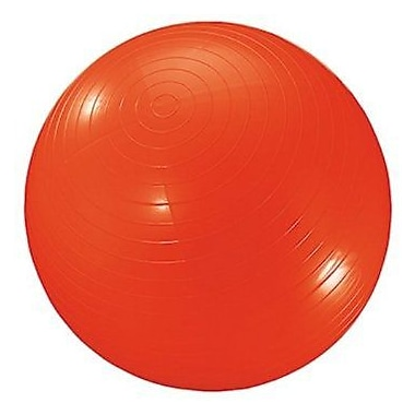 Martin Sports® Red Exercise Ball, 40