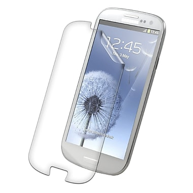 Zagg Samsung Galaxy S3 Screen Protector