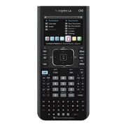 Texas Instruments TI-NSPIRE CX CAS Graphing Calculator