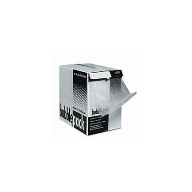 Partners Brand Bubble Dispenser Pack, 1/2