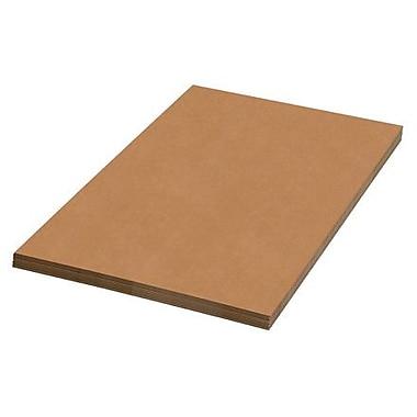 Corrugated Sheet, 24