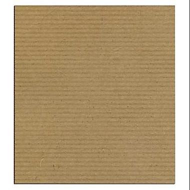 Partners Brand Corrugated Sheet, 26