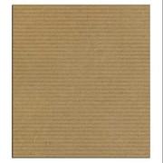 "Partners Brand Corrugated Sheet, 26"" x 26"", 5/Bundle (SP2626)"