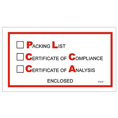 Staples Envelopes, 5 1/2in. x 10in. - Full Face, in.Packing/Cert of Compliance/Cert. of Analysis Enclosedin., 1000/Case