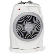 Holmes® Pivoting Heater Fan