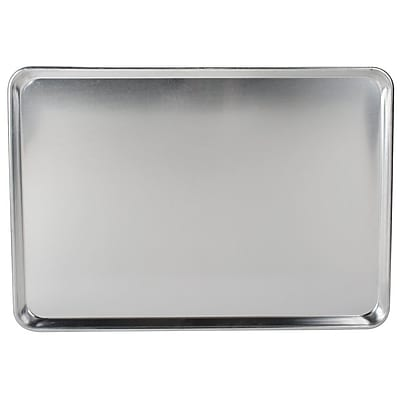 Carlisle 601826, Heavy-Duty Full Size Sheet Pan
