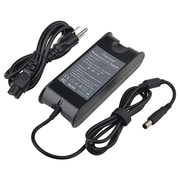 Insten 19.5 VDC Travel Charger For Dell Laptops by