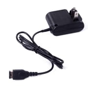 Insten® Travel Charger For GBA SP/Nintendo DS (GGBASPXXTC01)