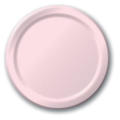 Creative Converting Classic Pink 7