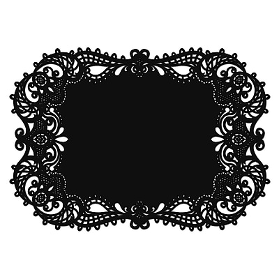 https://www.staples-3p.com/s7/is/image/Staples/m003578992_sc7?wid=512&hei=512