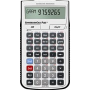 ConversionCalc Plus - Ultimate Professional Conversion Calculator