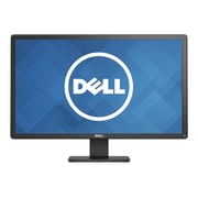 "Refurbished Dell E2715H 27"" LED IPS Screen Monitor"