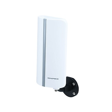 Monoprice® 104730 HDTV Indoor/Outdoor Antenna