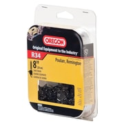 Oregon R34 Premium Micro Lite Saw Chain