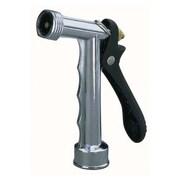 Orbit 58094N Deluxe Adjustable Pistol Grip Nozzle