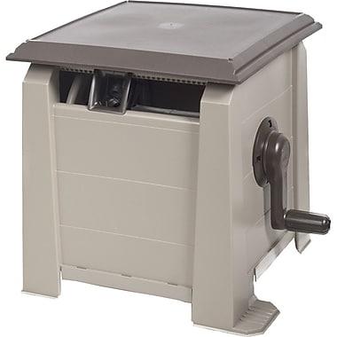 Never Leak 2398800 Hose Cabinet