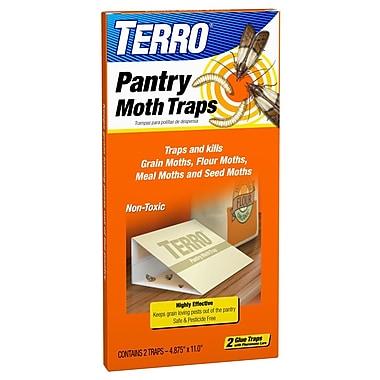 Terro Pantry Moth Trap 4.8