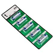 Insten® 27A 12 V Misc Alkaline Battery; 5/Pack