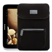 USA Gear Protective Tablet Sleeve Carrying Case, 9""