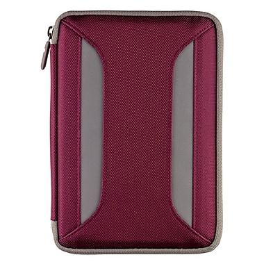 M-Edge Latitude Jacket for Apple Mini iPad Purple