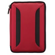 "M-Edge Latitude Case for Fire 2 7"" Red"