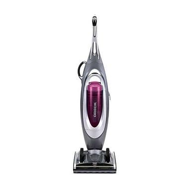 Oreck BU10010 Touch Bagless Upright Vacuum