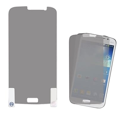 Insten 2/Pack Screen Protector For Samsung i9150 Galaxy Mega 5.8 1410357