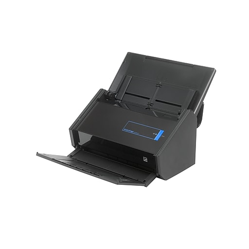 Fujitsu document scanner scansnap ix500 staples httpsstaples 3ps7is reheart Choice Image