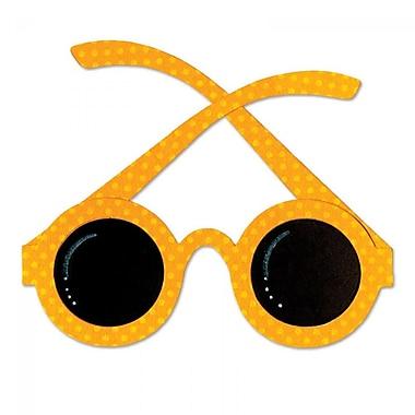 Sizzix Bigz Die Glasses 5.5