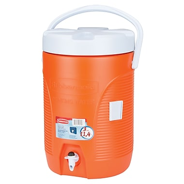 Insulated Bevrage Coolers