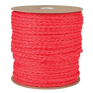 Ropes - Polypropylene, PF223, 500