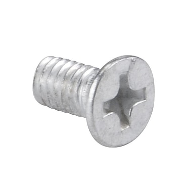 SCREW INSULATION COVER FOR GOUGING TORCH NT667, 6/Pack