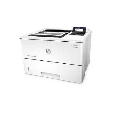 HP® LaserJet Enterprise M506dn Printer (F2A69A)