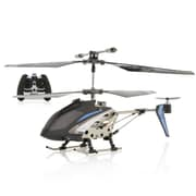 ACME Zoopa 150 Force Back RC Helicopter