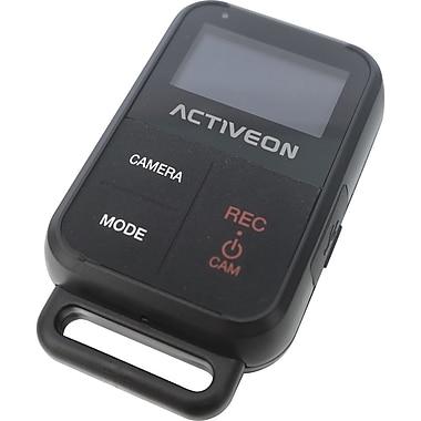 Activeon - Télécommande Wi-Fi pour caméras LX et DX