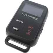 Activeon Wi-Fi Remote Controller for LX & DX Cameras