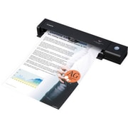 Canon P-208II Portable Document Scanner (9704B007AA)