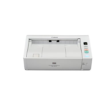 Canon DR-M140 Document Scanner (5482B002AC)