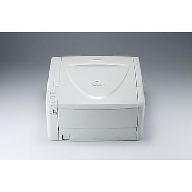 Canon - Numériseur de document DR6010C