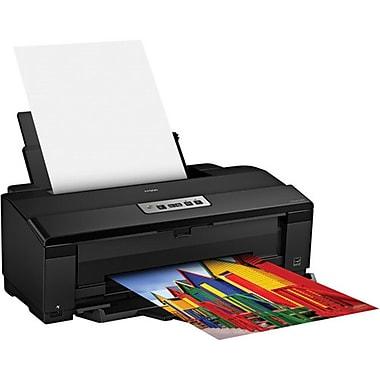 Epson® Artisan 1430 Wireless Wide-format Inkjet Printer (C11CB53201)